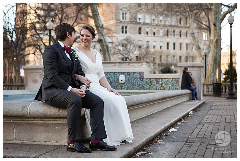 Fairmount-Photo-Racquet-Club-Wedding_0136.jpg
