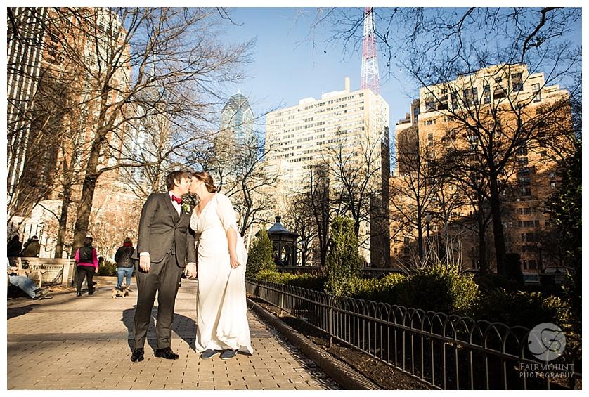 Fairmount-Photo-Racquet-Club-Wedding_0138.jpg