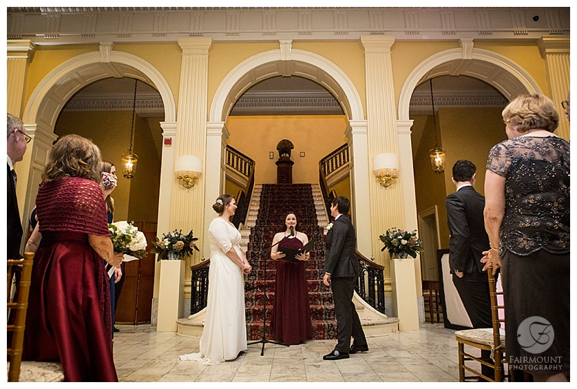 Fairmount-Photo-Racquet-Club-Wedding_0145.jpg