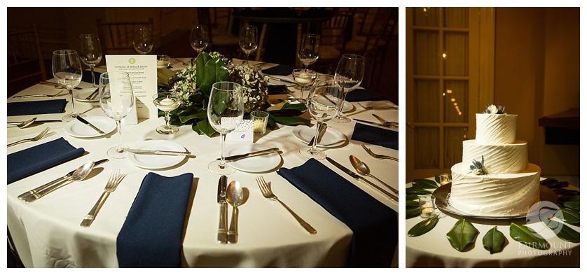 Fairmount-Photo-Racquet-Club-Wedding_0149.jpg