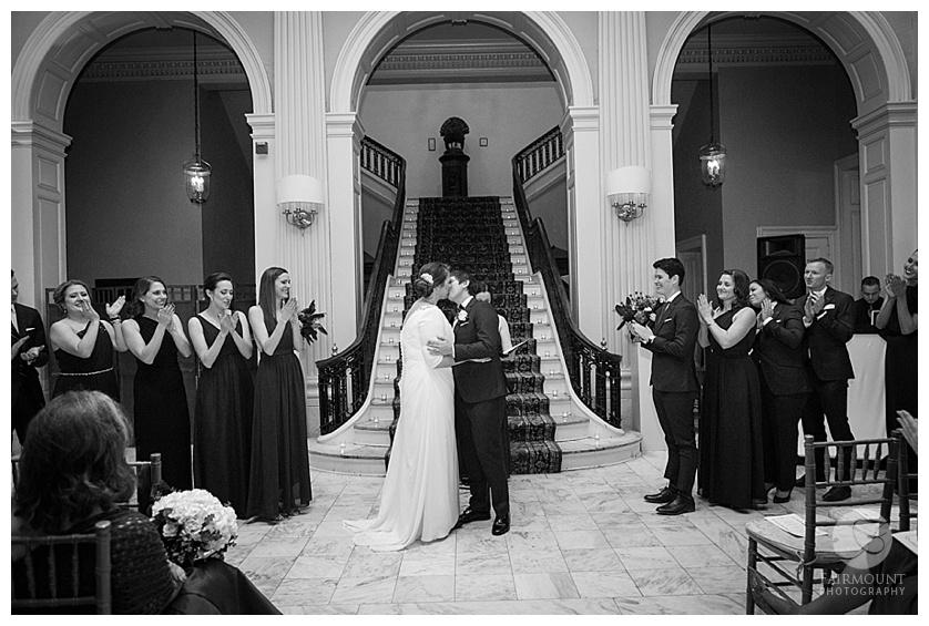 Fairmount-Photo-Racquet-Club-Wedding_0148.jpg