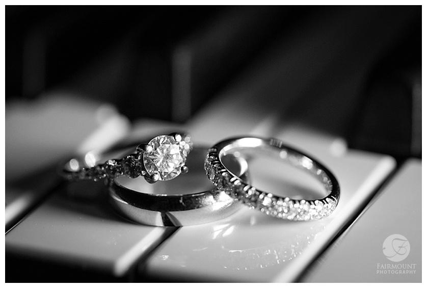 Fairmount-Photo-Racquet-Club-Wedding_0150.jpg