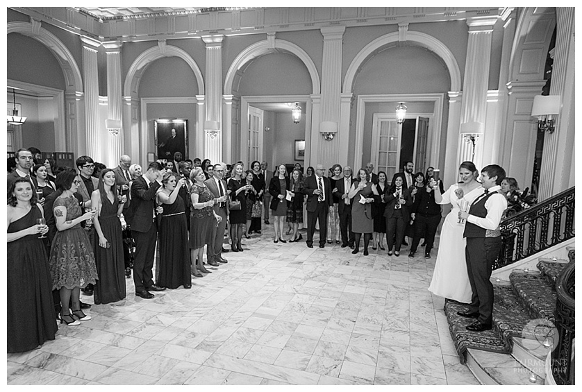 Fairmount-Photo-Racquet-Club-Wedding_0152.jpg