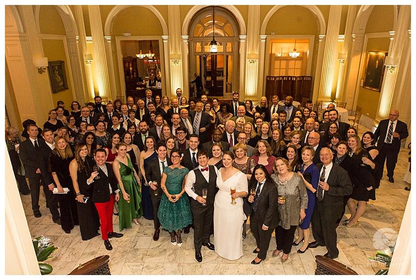 Fairmount-Photo-Racquet-Club-Wedding_0153.jpg