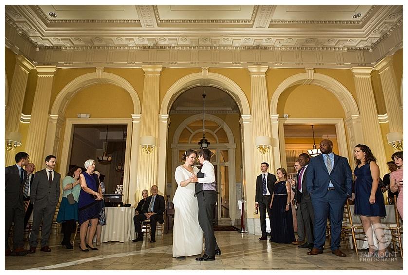 Fairmount-Photo-Racquet-Club-Wedding_0156.jpg