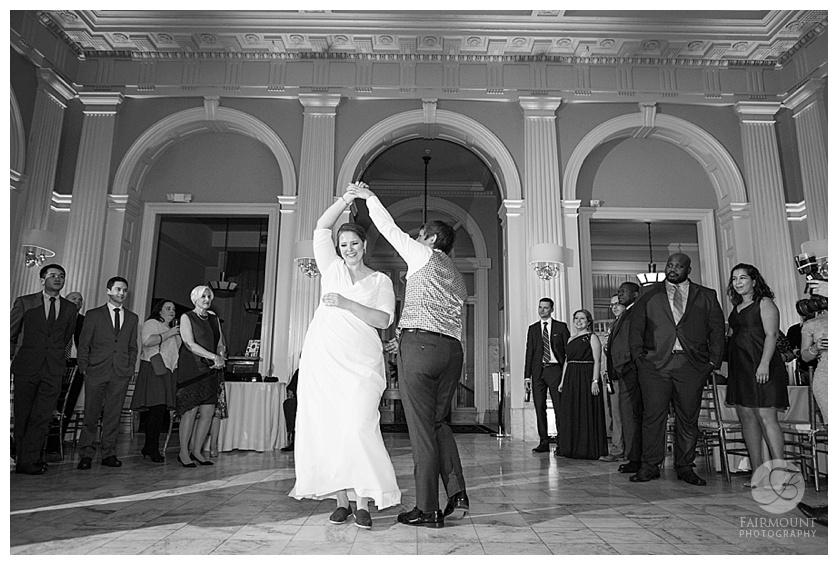 Fairmount-Photo-Racquet-Club-Wedding_0157.jpg