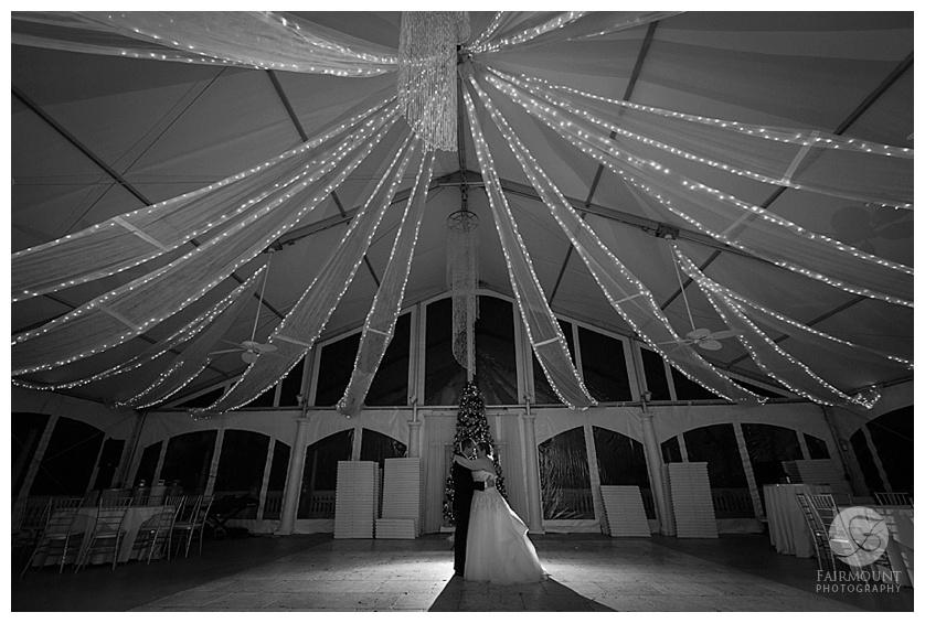 Fairmount-Photo-Penn-Oaks-Wedding-01.jpg