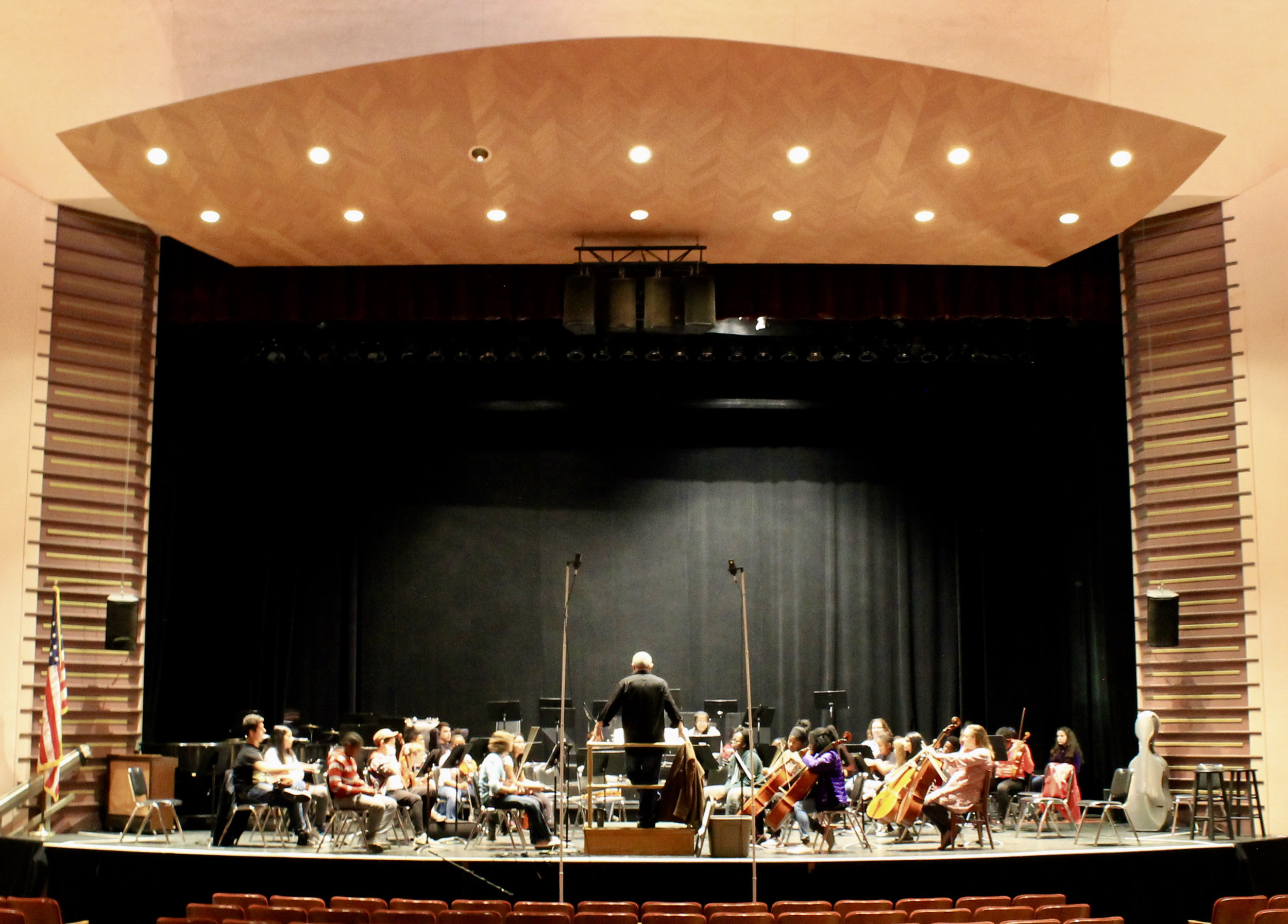 Full Orchestra at Klein cropped.jpg