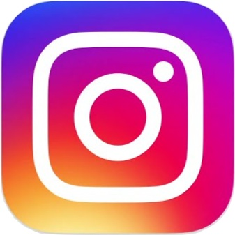 instagram+logo.jpg
