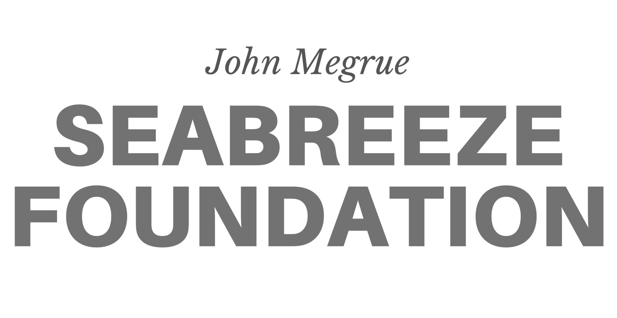 Seabreeze+foundation.jpg
