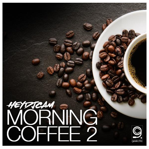 30-morningcoffee2.jpg
