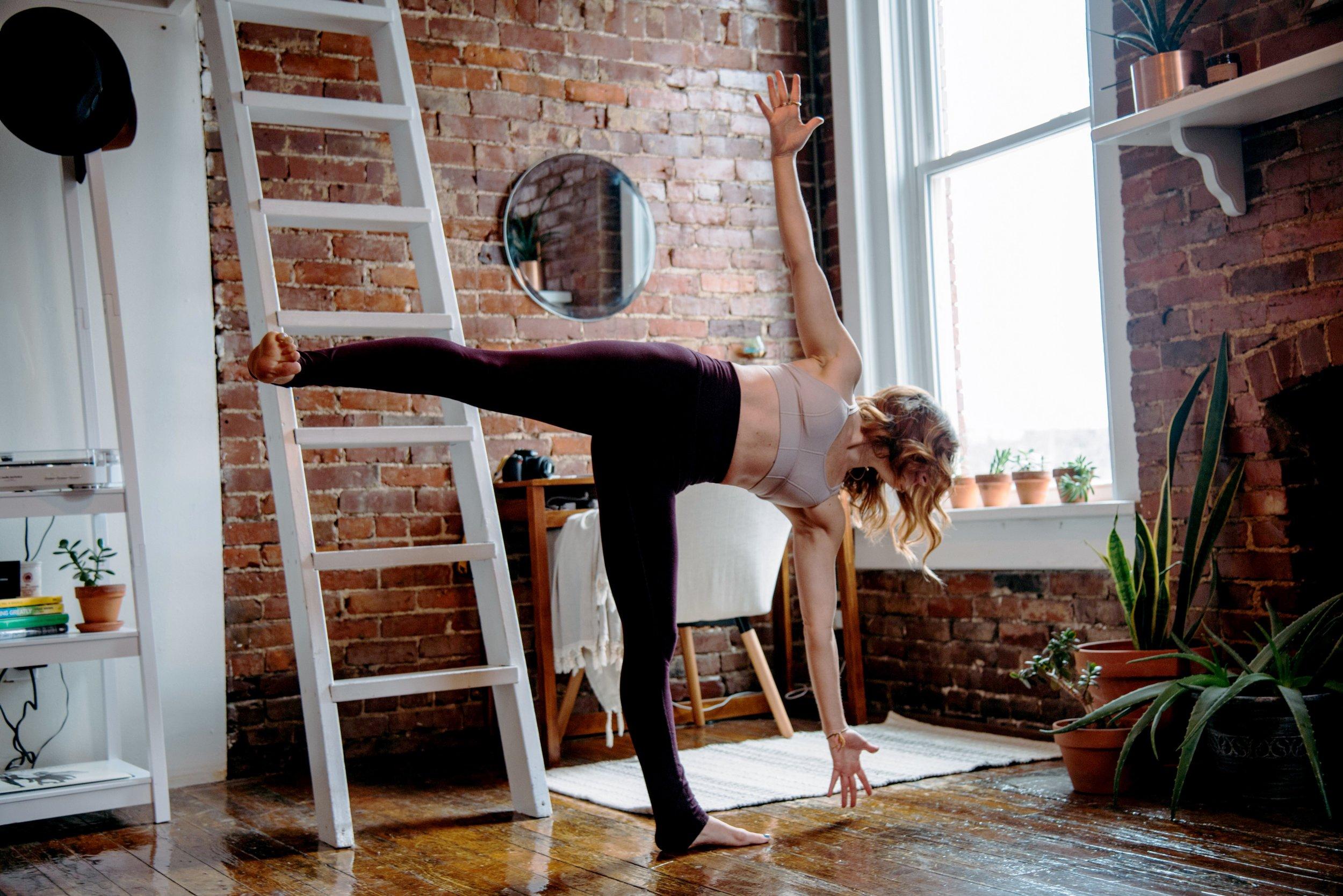Whitespace_And_Wellness_Beginners_Guide_to_Yoga