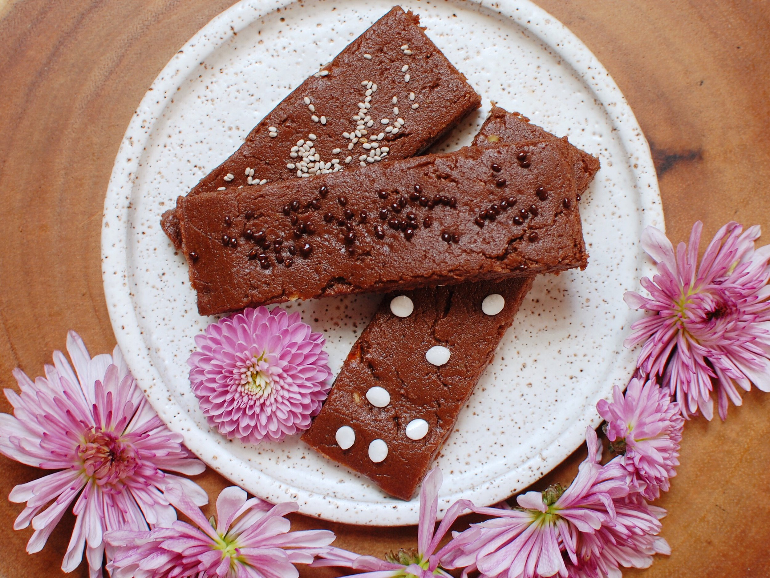 Mint Cacao Protein Bars.JPG