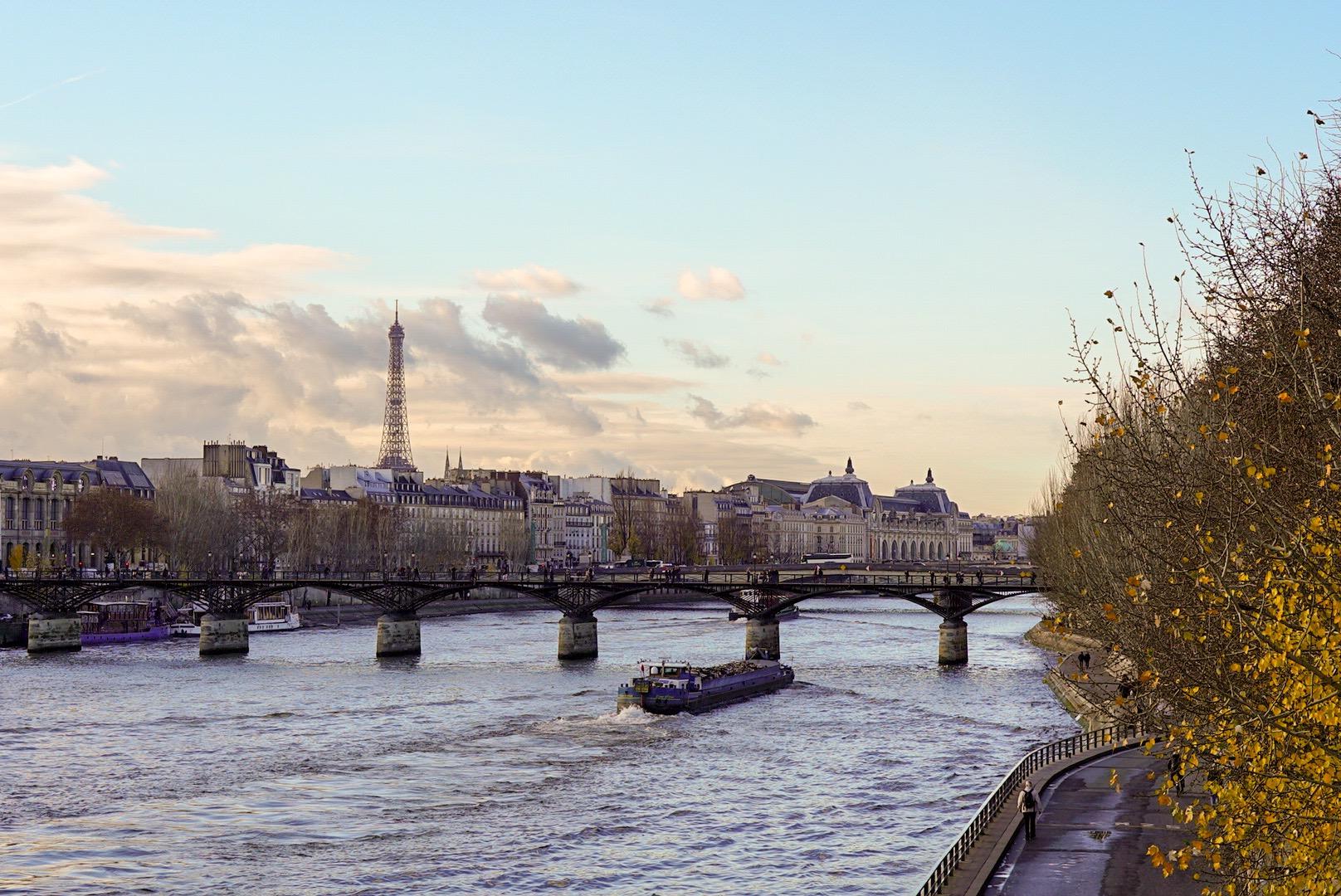 whitespace_and_wellness_Eiffel Tower_Paris