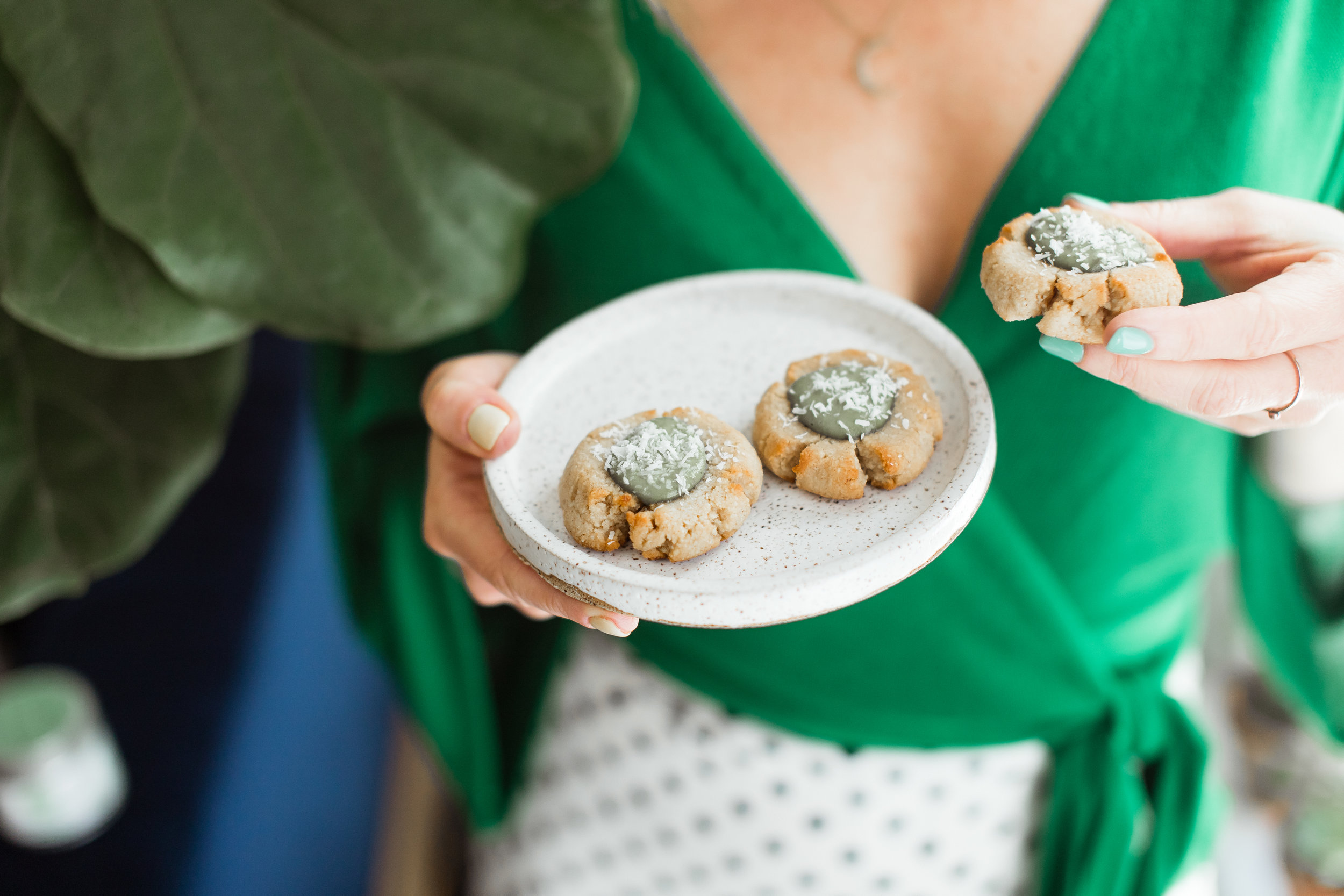 Matcha Thumbprint Cookies.jpg