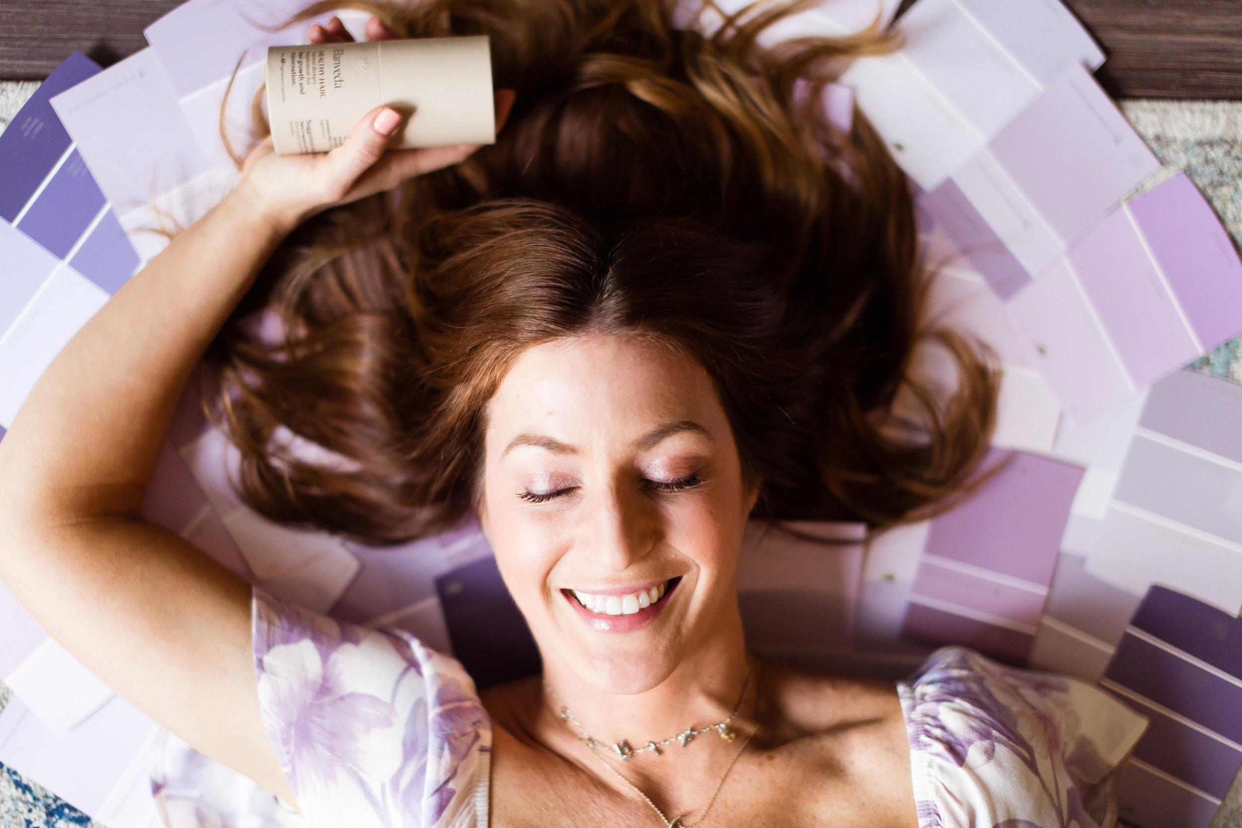 Whitespace_and_wellness_healthy_hair_naturally_elanveda.jpg