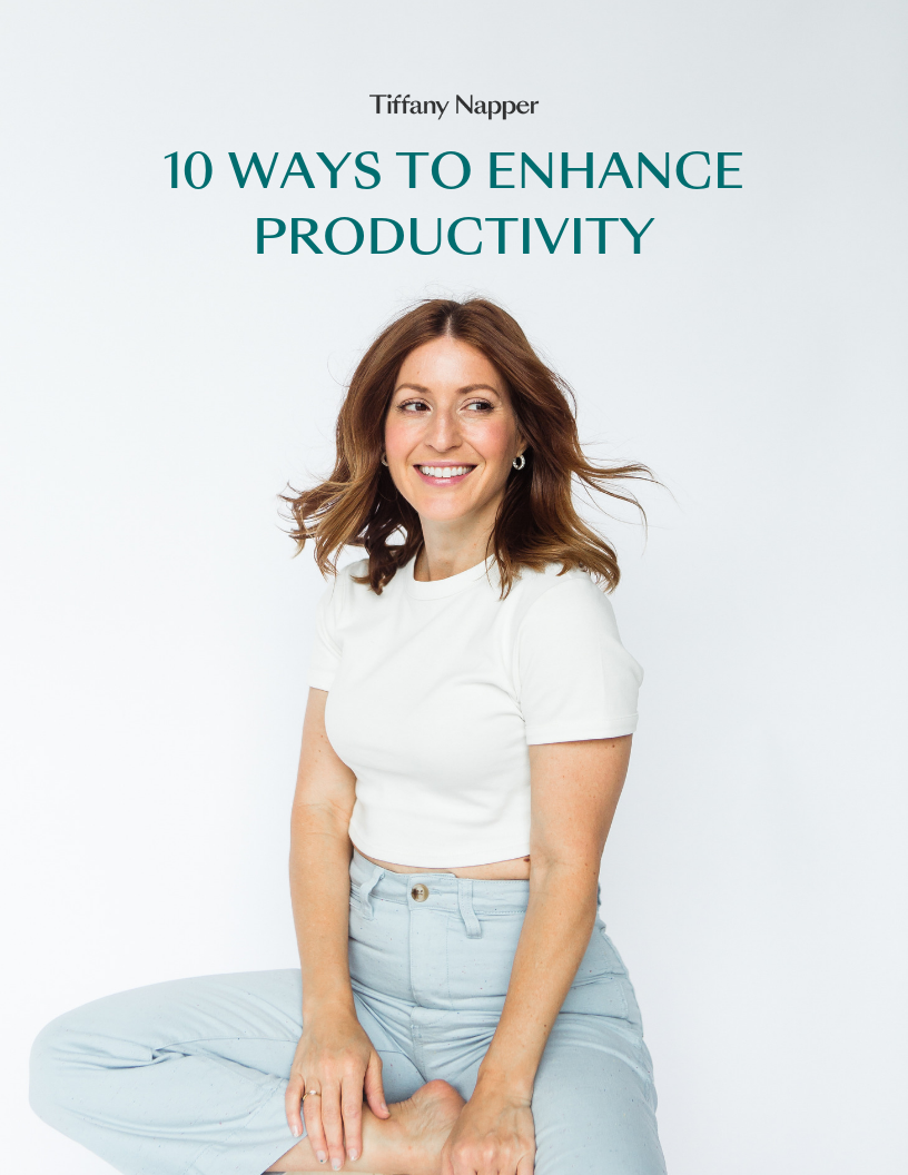 10 Ways to Enhance Productivity.png