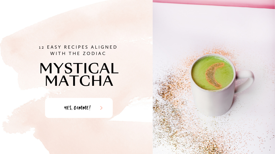 Blog_Graphic_Mystical_Matcha.png