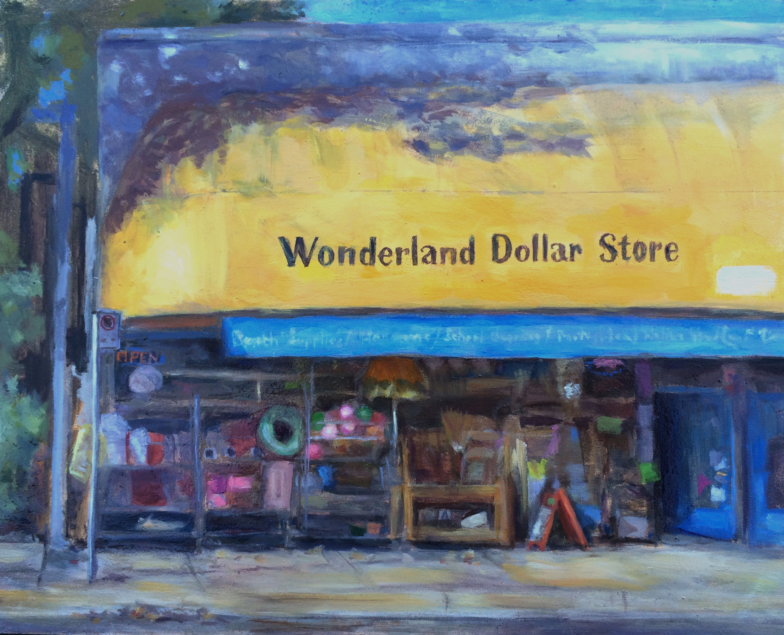 wonderlandDollarStore.jpg