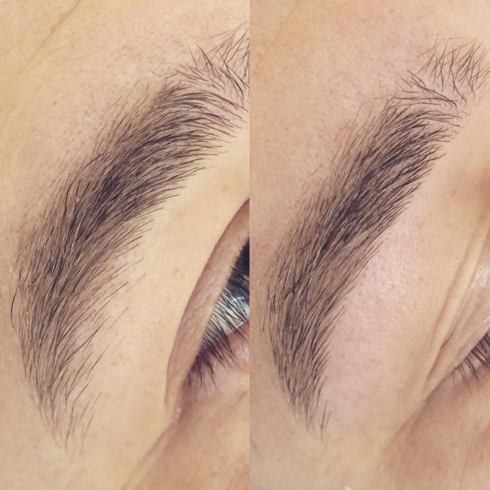 dude brows.jpg