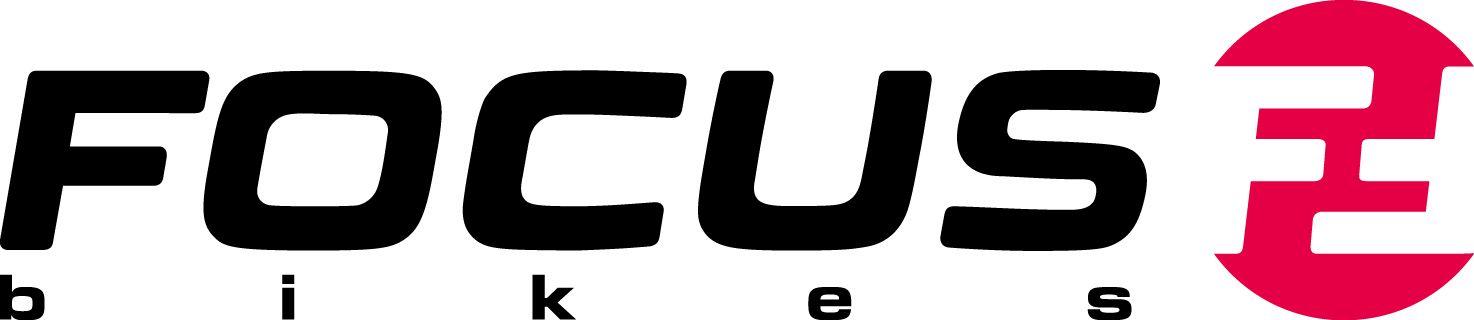 Focus_Bikes_Logo.png