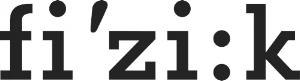 Fizik_Logo.jpeg