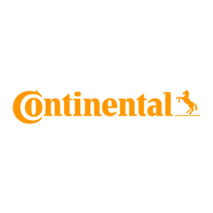 08-Continental+Logo.png