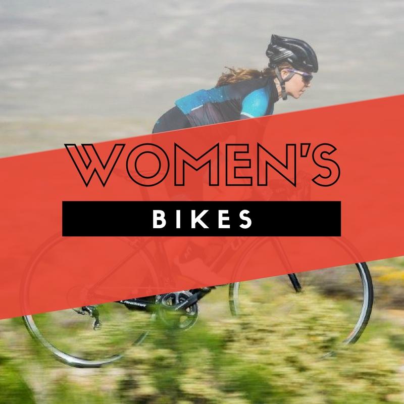 Women's Bikes.jpg