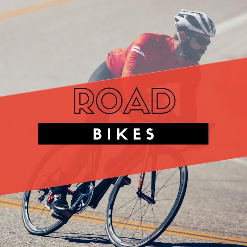Road Bikes TCR.jpg