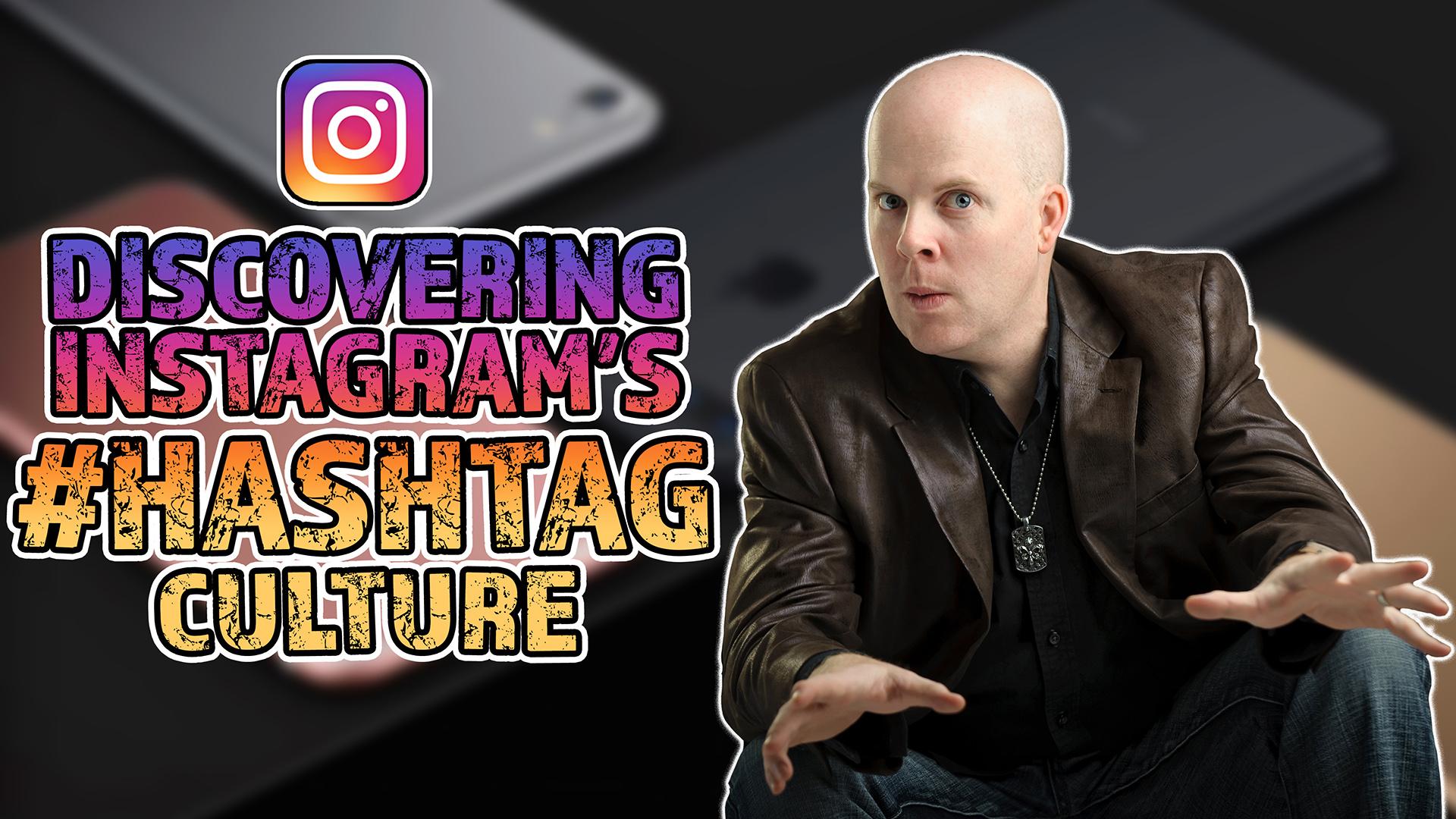 Thumb_InstagramHashtagCulture.jpg