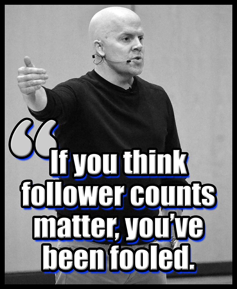 followercount.jpg