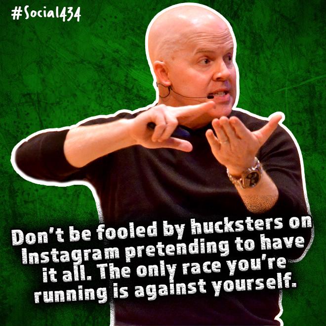 instagram hucksters.jpg