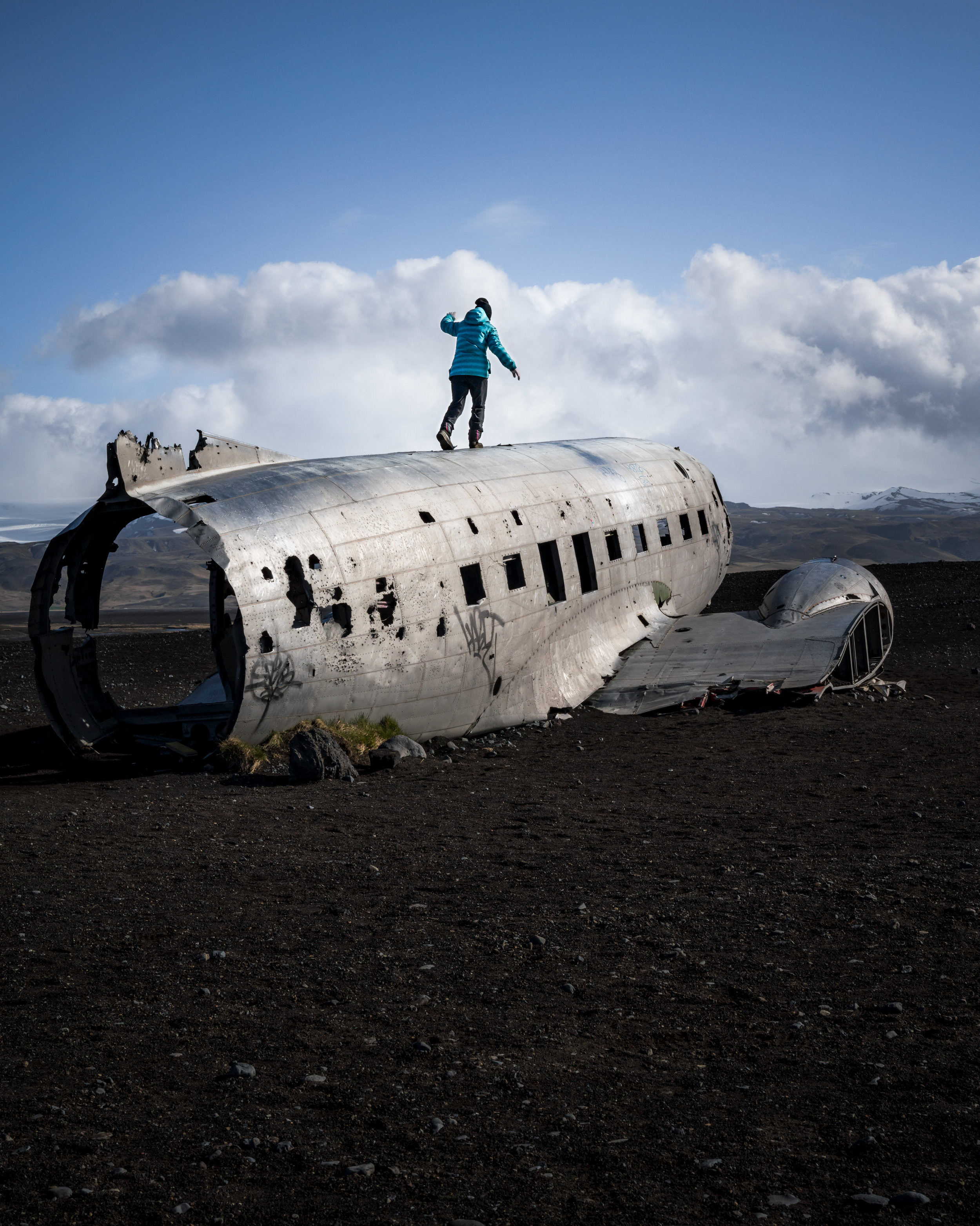 Becca-Iceland-Plane.jpg