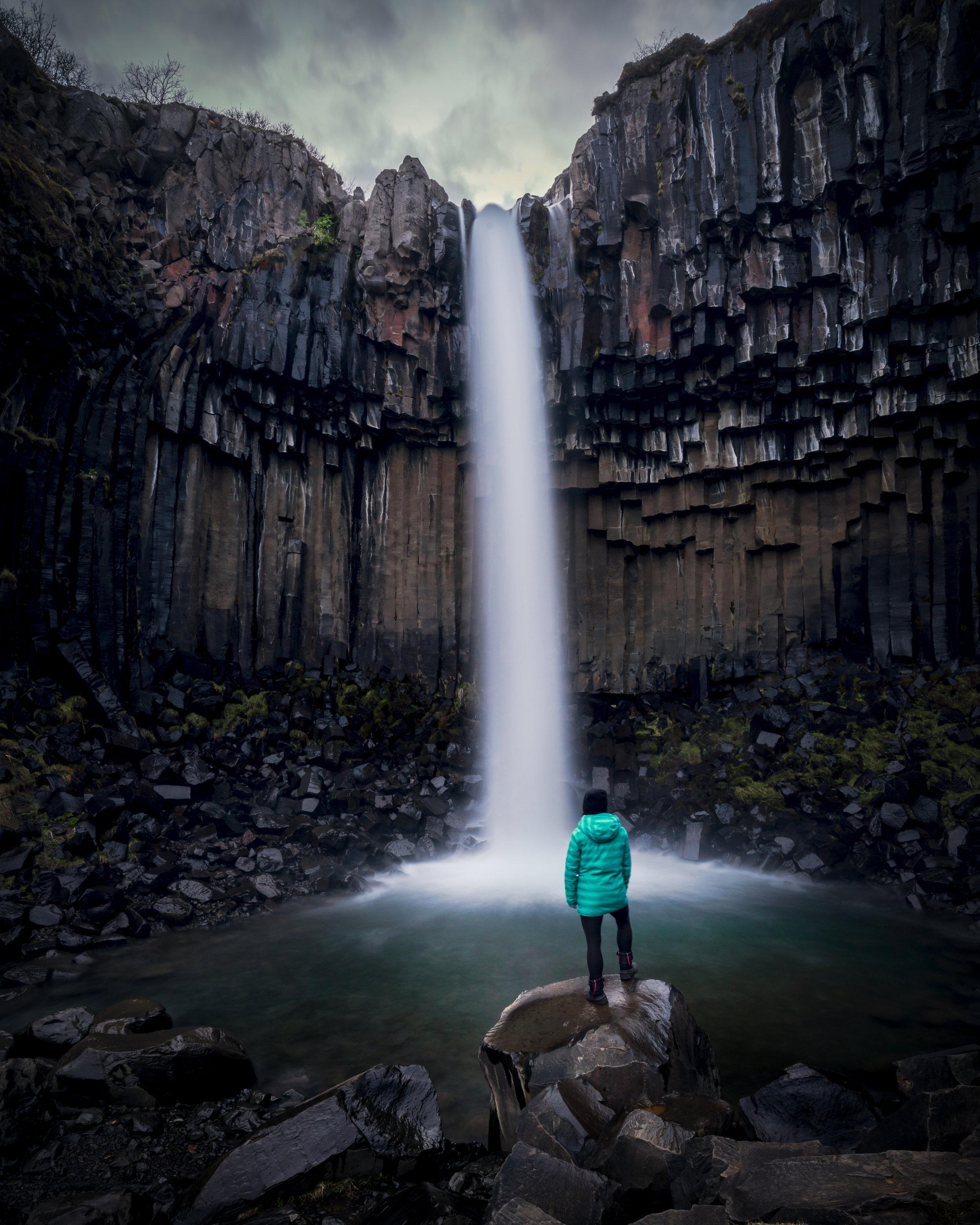 Becca-Iceland-waterfall-slowshutter.jpg