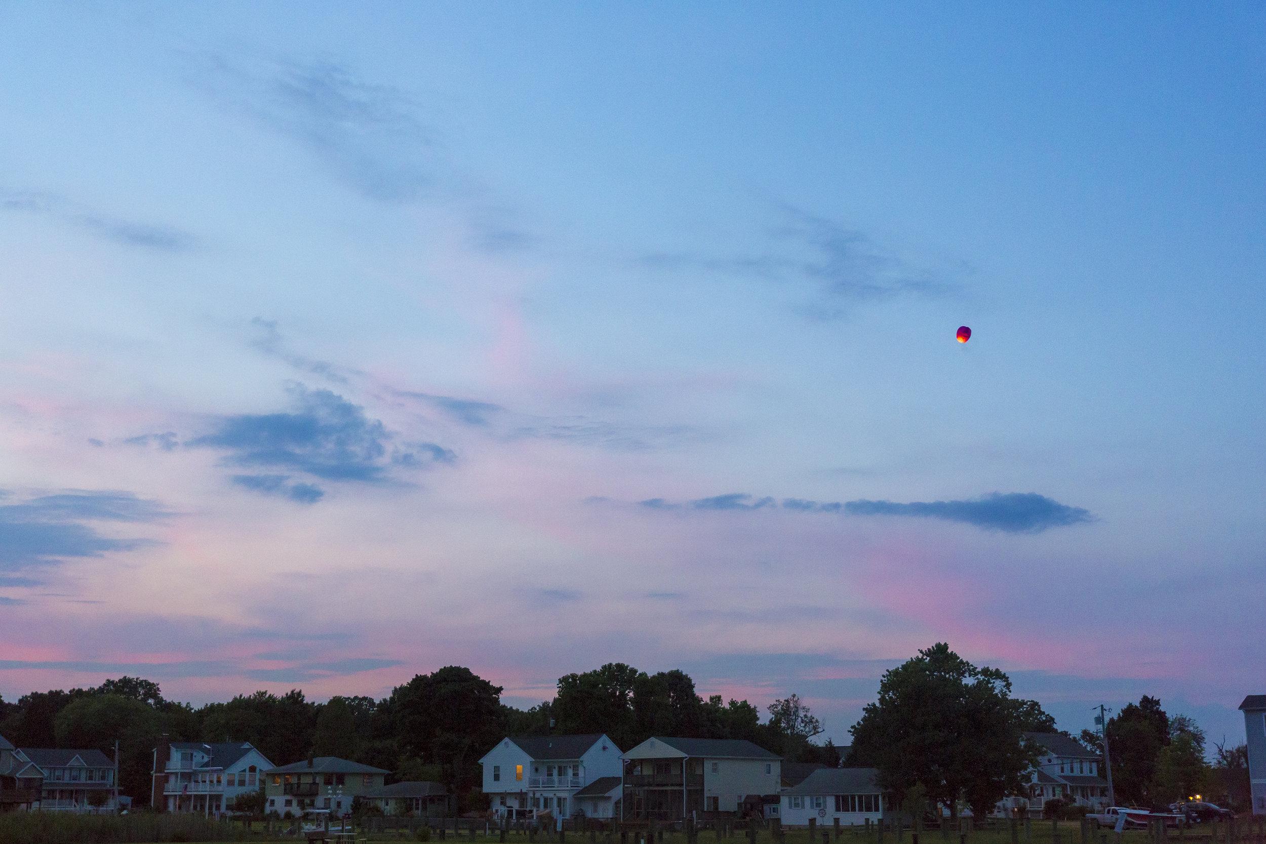 lantern_sunset.jpg
