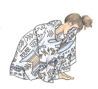 Charming-weeping-girl2.jpg