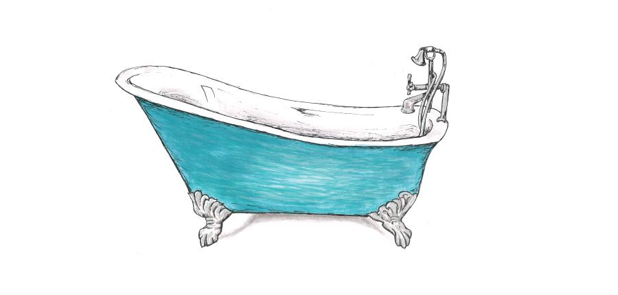 Charming-TUB.jpg