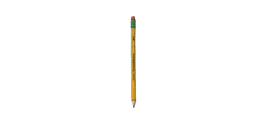 pencil_submit.jpg
