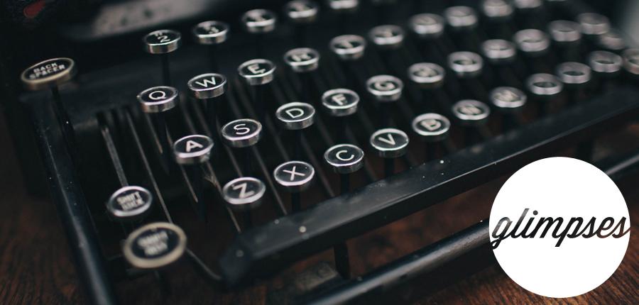 typewriter3.jpg