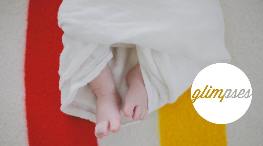 glimpses-baby-feet.jpg