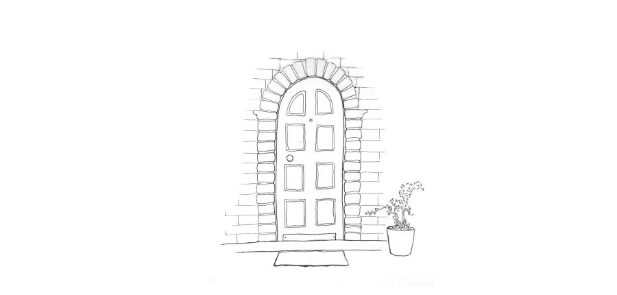 frontdoor1.jpeg