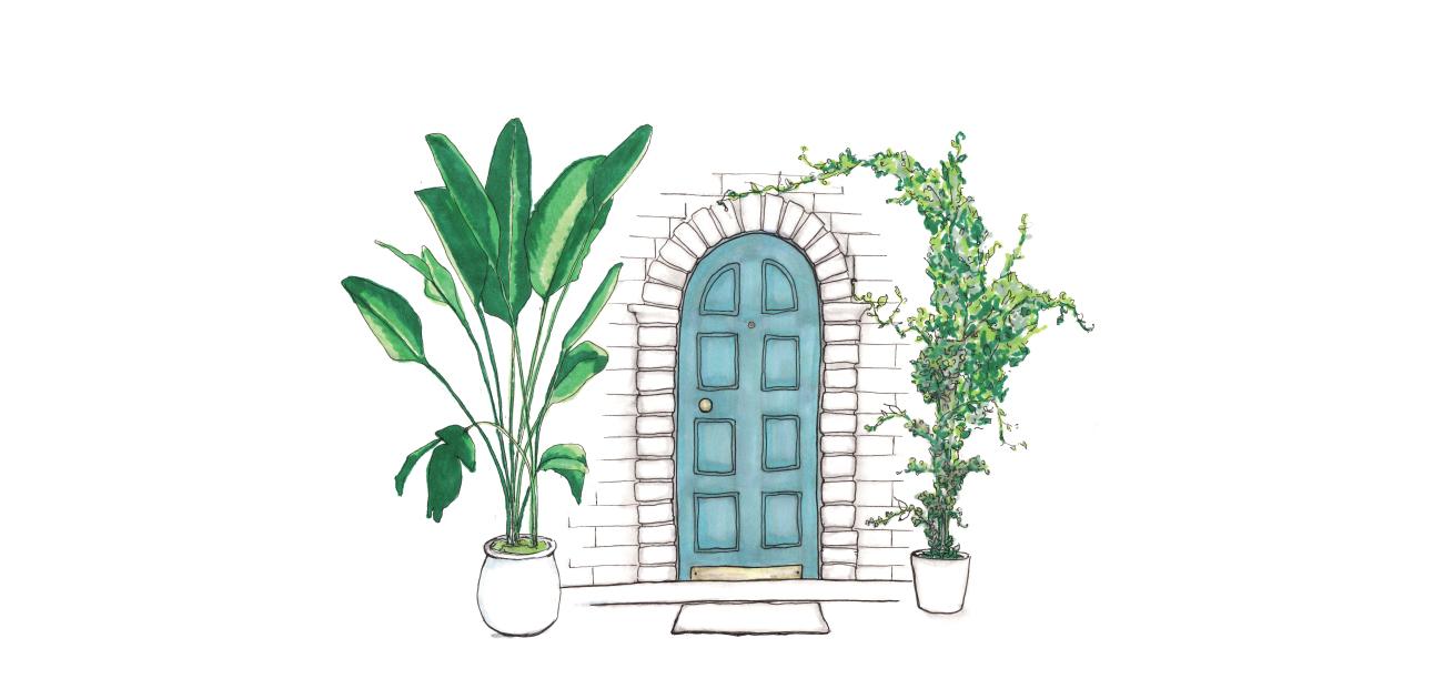 frontdoor2h.jpg