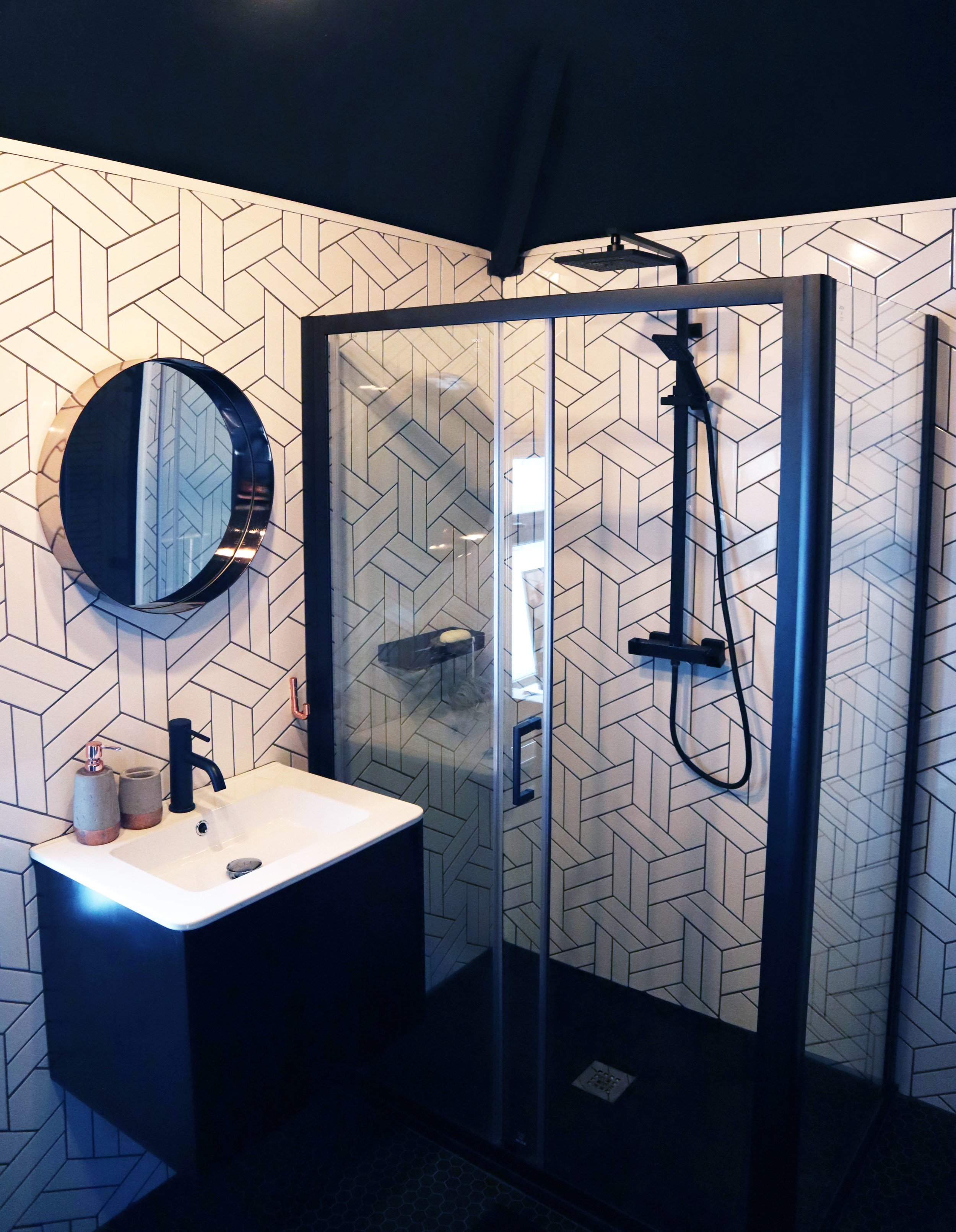 SpaceyStudio_BathroomRedesign1