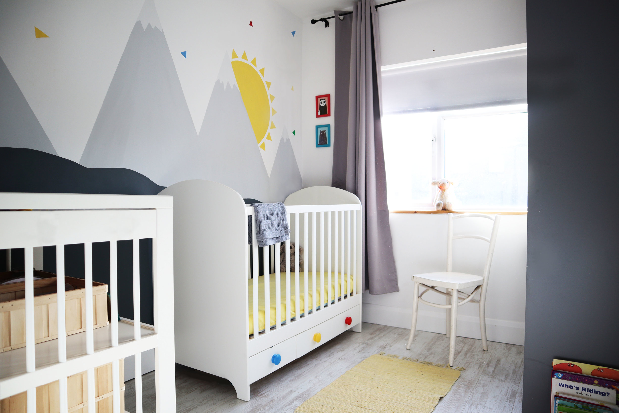 SpaceyStudio_Nursery4
