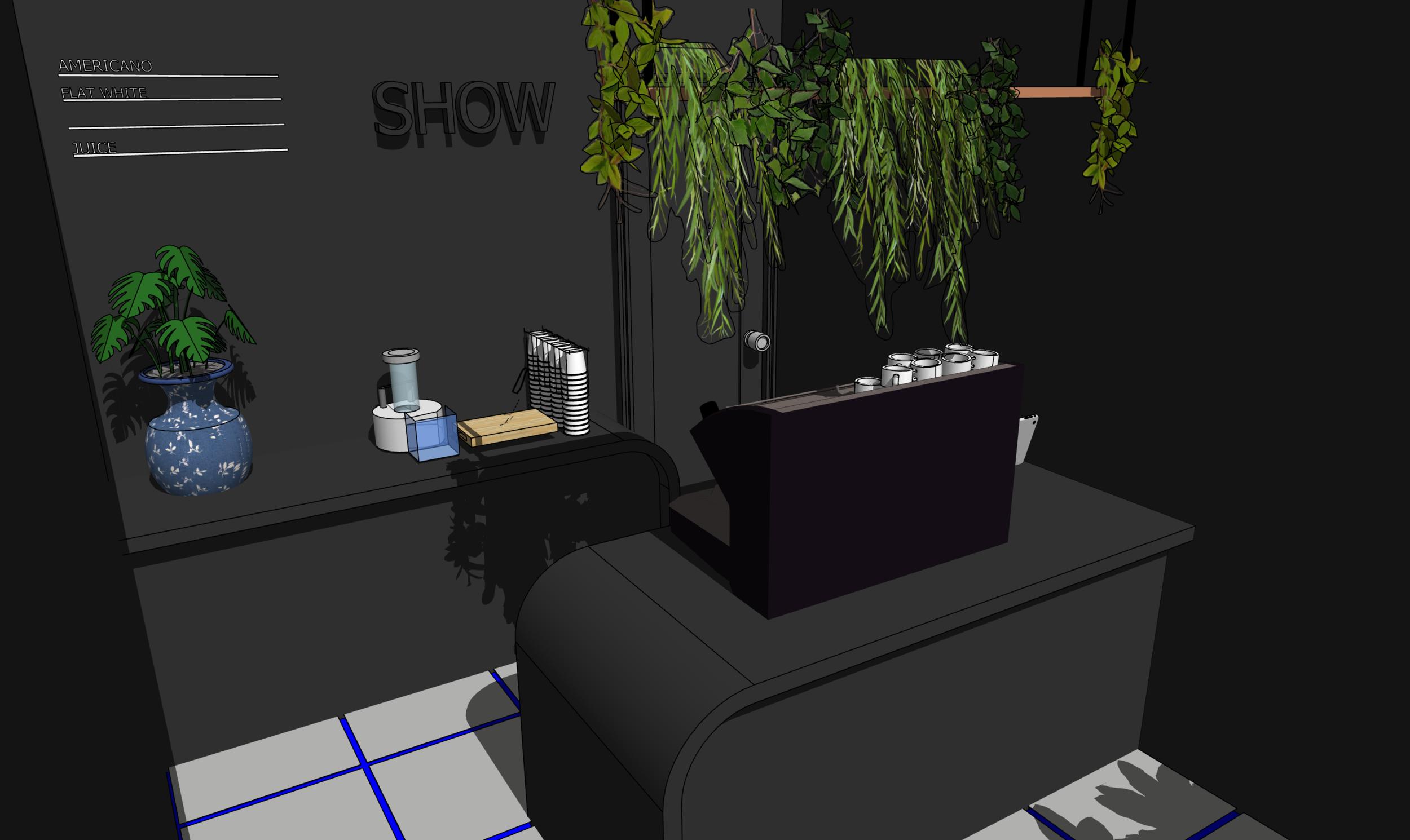 SpaceyStudio_ShowCafe