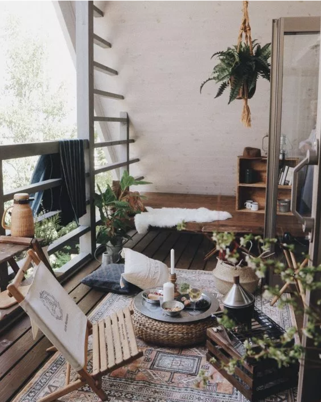 SpaceyStudio_OutdoorBalconyStyling