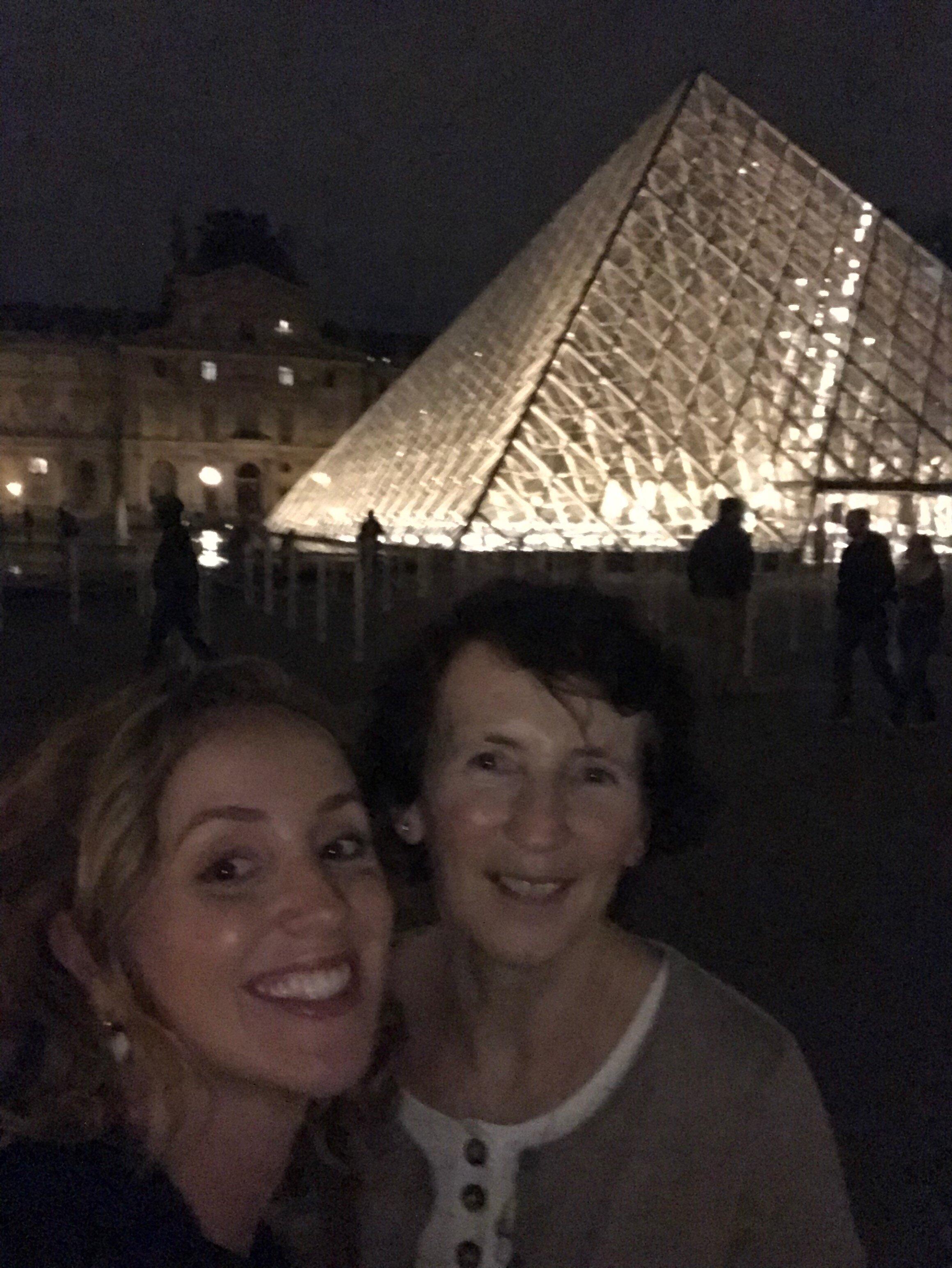 SpaceyStudio_Louvre