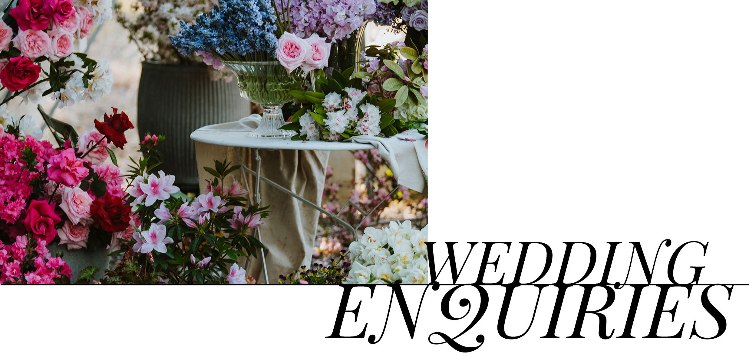 Wedding-Enquiry2.jpg