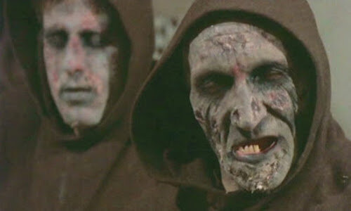 Zombies from Burial Ground 1.jpg