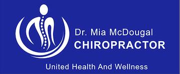 Dr Mia McDougal.png